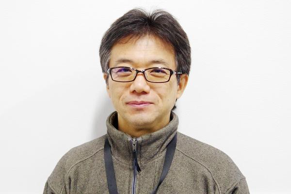 sakanoi-sensei.jpg