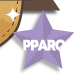 PPARC